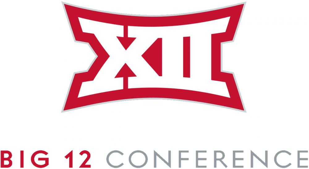 2011 Big 12 Outdoor Championships - info/results - 05/13/11